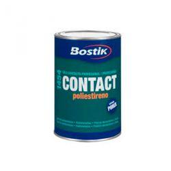 Cola de Contacto 1454 Contact Poliestireno