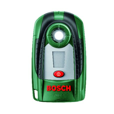 Detector de Metales Bosch PDO6