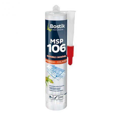 Polímero Sellador MSP 106