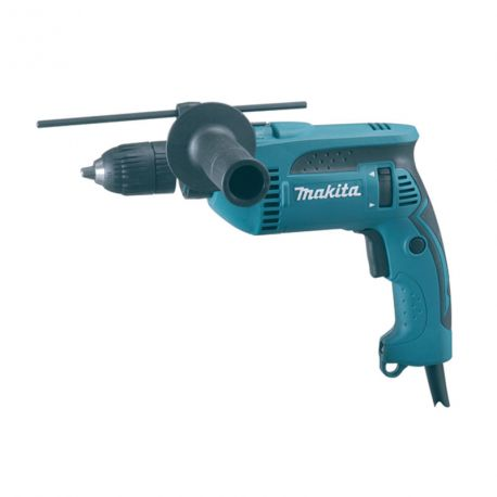 Taladro Percutor Makita HP1641K