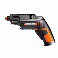 Atornillador WX254 Worx