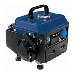 Generador BT-PG 850/3 Einhell