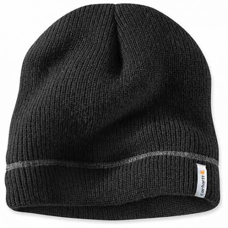 Gorro Carhartt Maysville Thinsulate