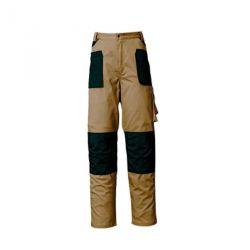 Pantalón Industrial Starter