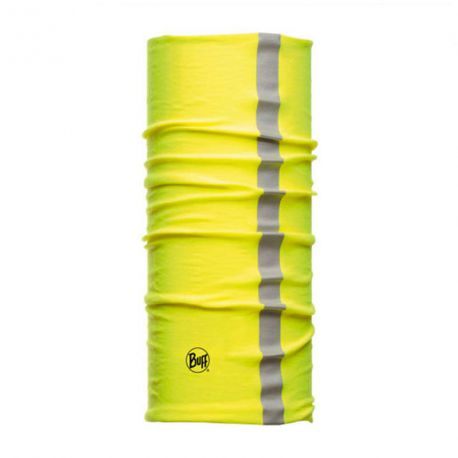 Braga Polar Reflectante Buff