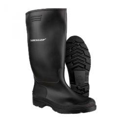 Botas de Agua Pricemastor Dunlop