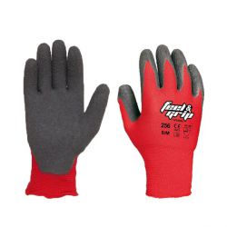 Guantes H256 Feel & Grip Juba