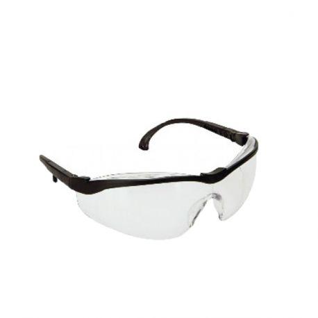 Gafas De Seguridad Climax 595-L