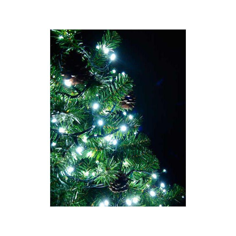 Luces de navidad interior micro led - Luces para navidad ...