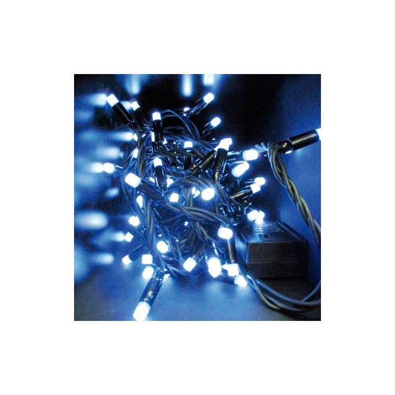 Luces de navidad exterior micro led - Luces navidad exterior ...
