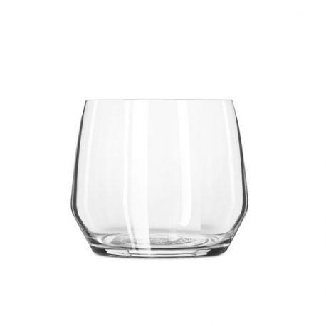 Vasos de cristal - Vasos grandes cristal ...
