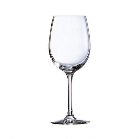 Copas de Vino y Champán