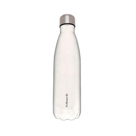 Botella Termo Vin Bouquet
