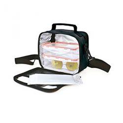 Bolsa Porta Alimentos Lunchbag Classic