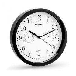 Reloj de Pared Elbe