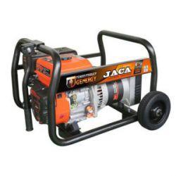 Generador Genergy Jaca