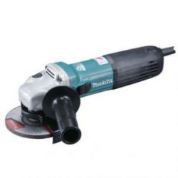 Mini Amoladora Makita GA5040C