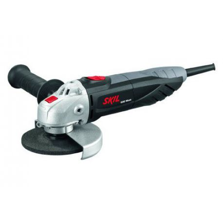 Amoladora Skil 9006 AA