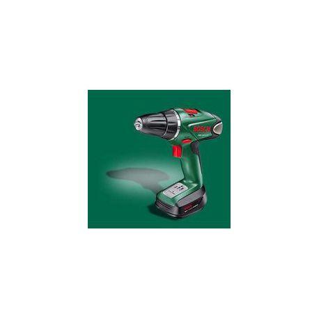 Atornillador Bosch PSR 14,4 LI-2