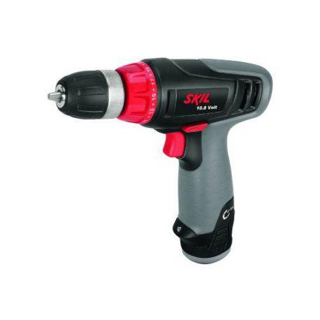 Atornillador Bosch Skil 2321 AA
