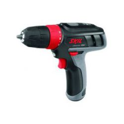 Atornillador Bosch Skil 2320 AA