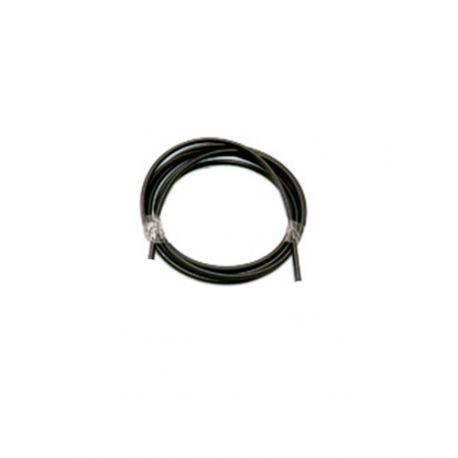 Cable Apantallado Motor + Encoder Erreka AYCY4