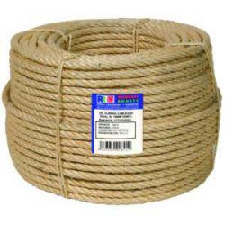 Cuerda Pita 6mm (200m)