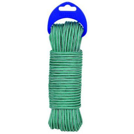 Madeja Cuerda
