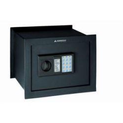 Caja Fuerte Empotrar Electrónica Class Electrónica