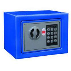 Caja Fuerte Superficie Electrónica