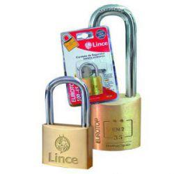 Candado Lince 500