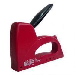 Grapadora Plastico Hobby 530-8