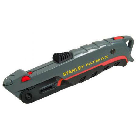 Cuchillo de Seguridad Fatmax 165mm
