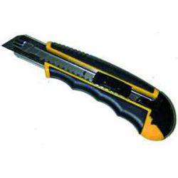 Cutter Autolock Cargador 18mm IRONSIDE