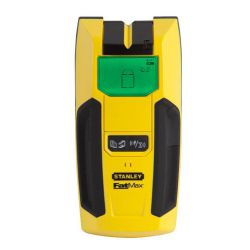Detector Metales Fatmax Finder