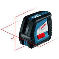 Nivel Laser Autonivelante Gll 2-50
