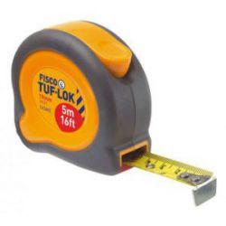 Flexómetro Tuf-Lok