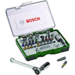 Llave Carraca Bosch