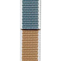 Cinta Persiana 5 m x 22 mm