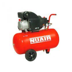Compresor de Air Airum Nuair