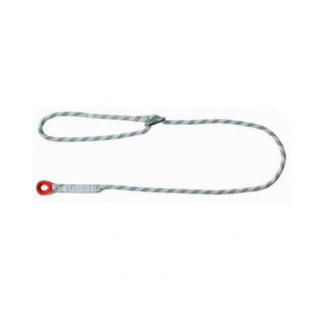 Cuerda de Posicionamiento Regulable 1-1,80 metros
