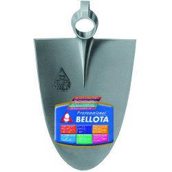 Azada 72 Bellota