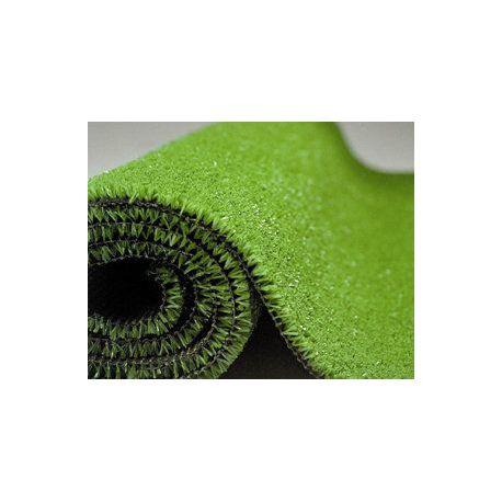 Césped Artificial Verde Intermas