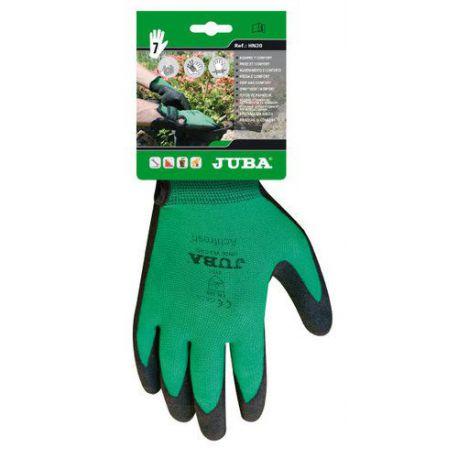 Guante de Nylon Ninja de Juba