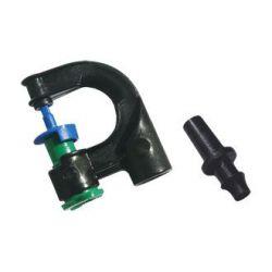 Micro Difusor de Agua 5 Unidades