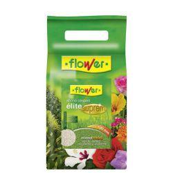 Abono Granulado Completo para Césped Flower