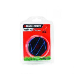 Bobina de Hilo Reflex Plus A6441 Stanley Black & Decker