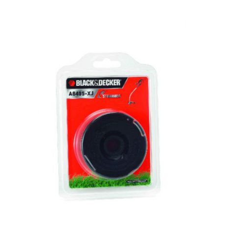 Bobina Hilo Reflex Plus A6495 Stanley Black & Decker