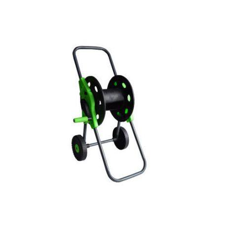 Carro Portamanguera Green Expert