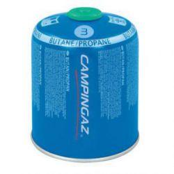 Cartucho Gas Cv 470 Campingaz